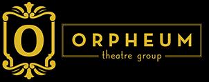 Hands On Workshops Orpheum Theatre Memphis