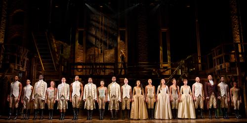 Orpheum Theatre Broadway Series Orpheum Theatre Memphis